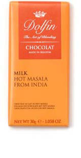 mini_hot_masala